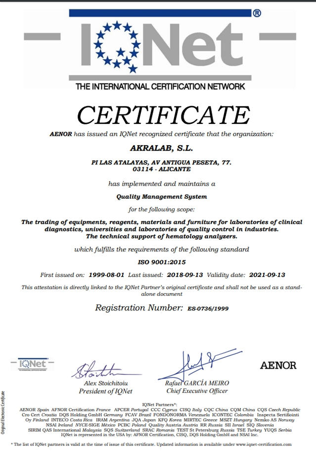 ISO-9001-IQNET-Akralab