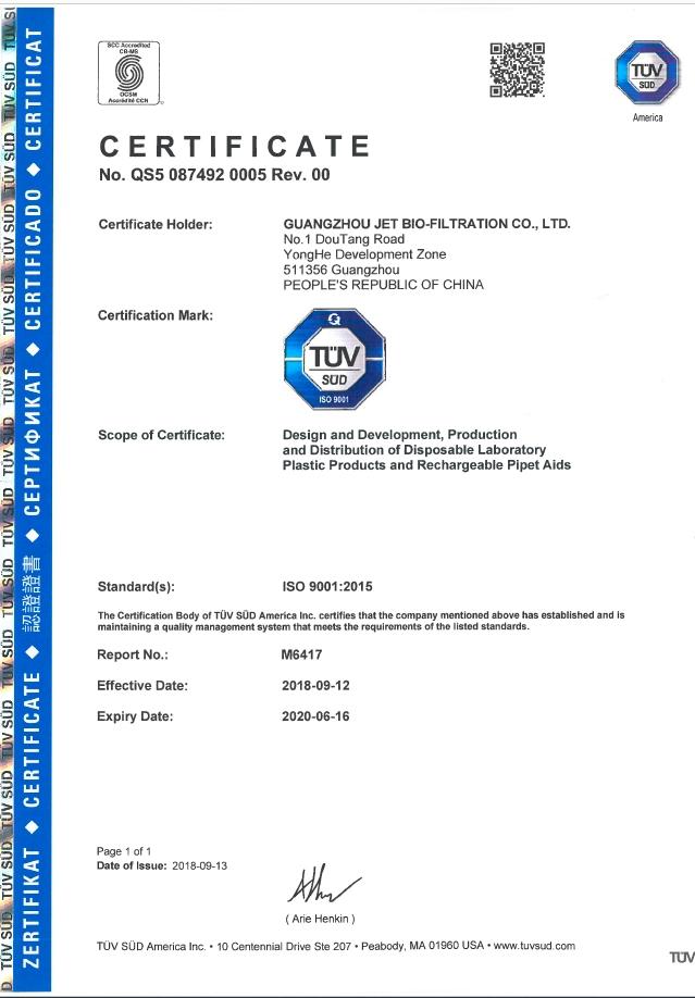 ISO-9001-Jetbiofil