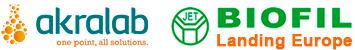 JetBiofil-Akralab